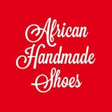 African Handmade Shoes - Socially Responsible Apparel